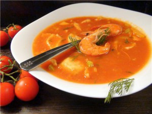 tomatnyj-sup-s-treskoj_674