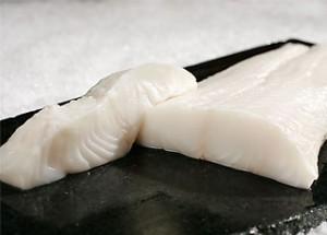 toothfish_fillet
