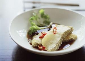 toothfish_recipe