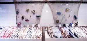 Aqua-Best-Seafood-31